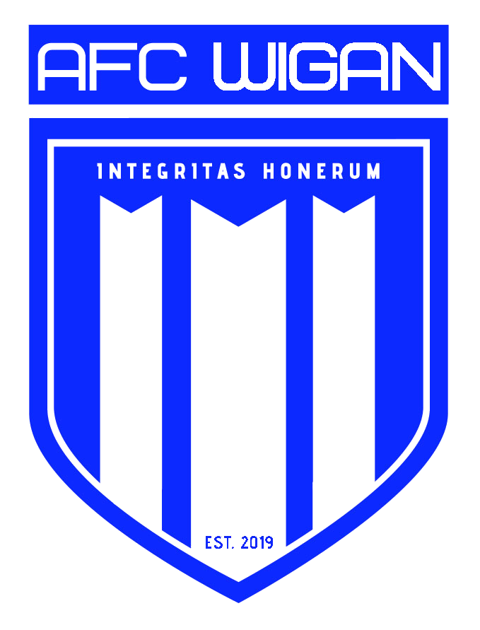 AFC Wigan